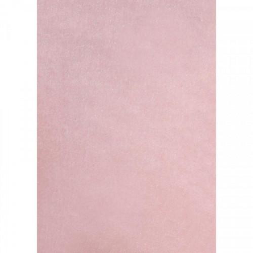 Дизайн-бумага Стардрим розовый кварц (А4, 285г, уп.20л.)