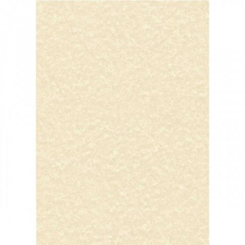 Дизайн-бумага SCL 2058 Пергамент шампань (А4,95г,25л.)