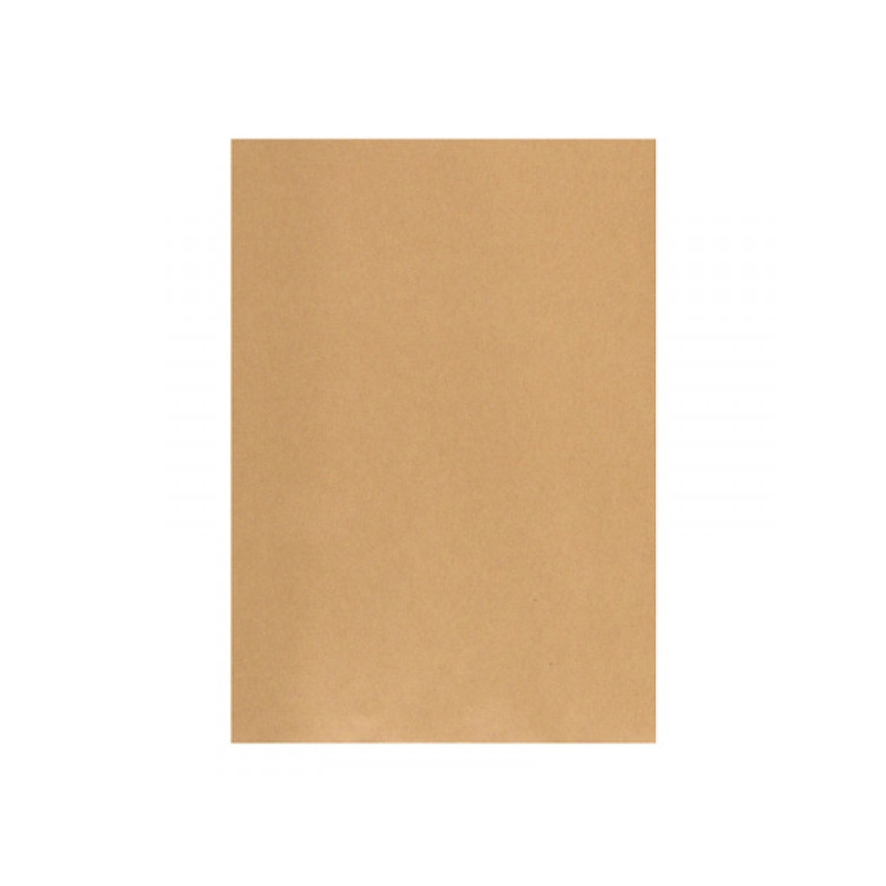 Пакет крафт С4 стрип Multipack 229х324 мм 100 г 200 штук в упаковке