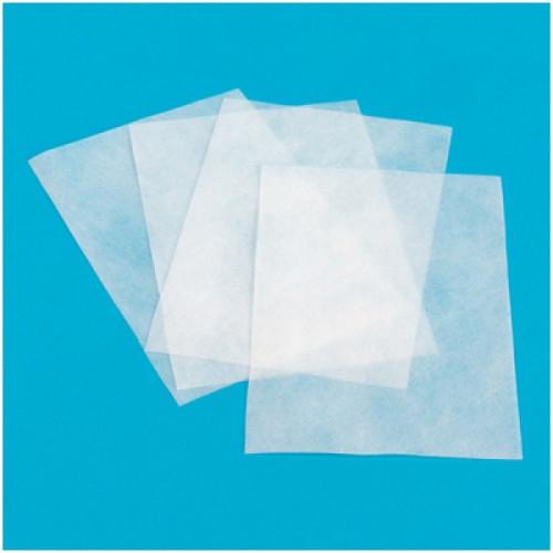 Запасные салфетки для губок для досок 100 штук