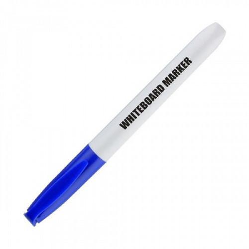 Маркер для досок синий 1-3мм