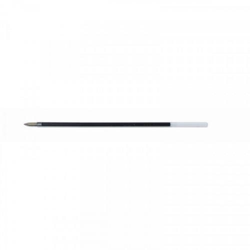 Стержень шариковый Attache синий 140 мм (толщина линии 0.5 мм)