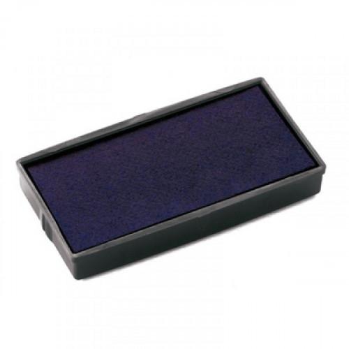 Подушка штемпельная сменная Colop E/200 синяя для S200 S260 S260-Set S220/W S226