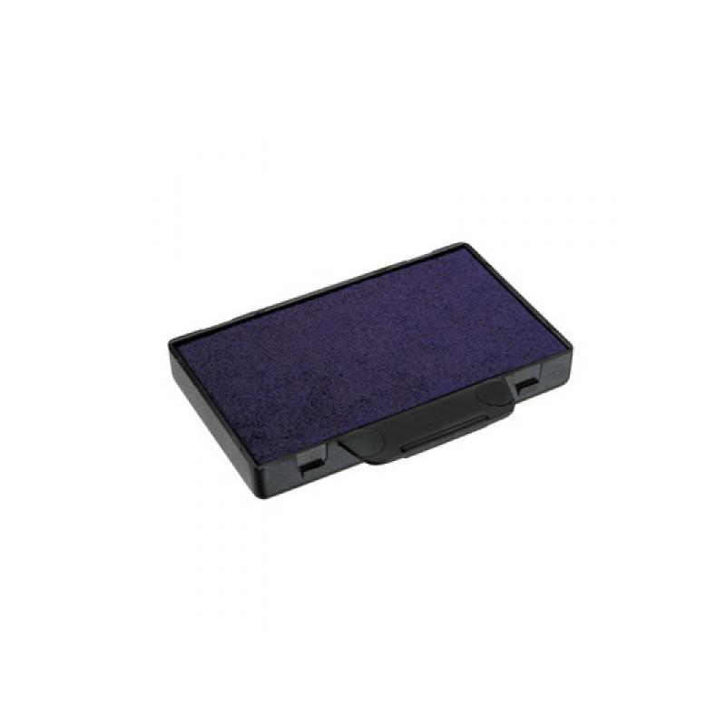 Подушка штемпельная сменная Colop E/4440 синяя для 5253 5440 5203