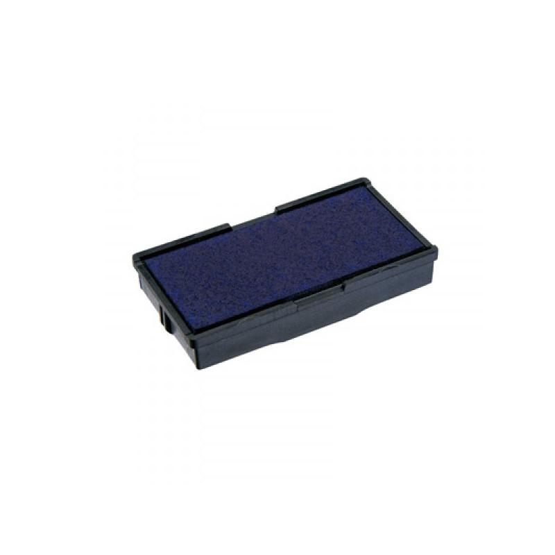 Подушка штемпельная сменная Colop E/0011 E/4911 синяя для Trodat 4911 4820 48