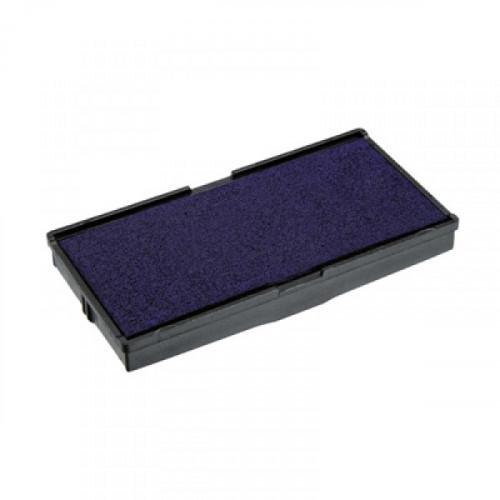 Подушка штемпельная сменная Colop E/0013 E/4913 синяя для Trodat 4913 4913/DB