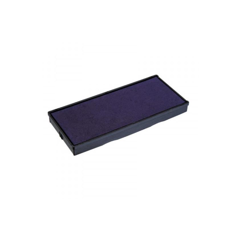 Подушка штемпельная сменная E/4915 синяя для 4915 Colop