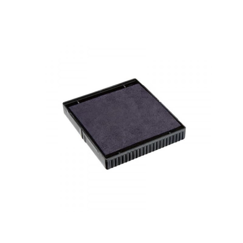 Подушка штемпельная сменная E4924 фиолетовая для 4924 4940