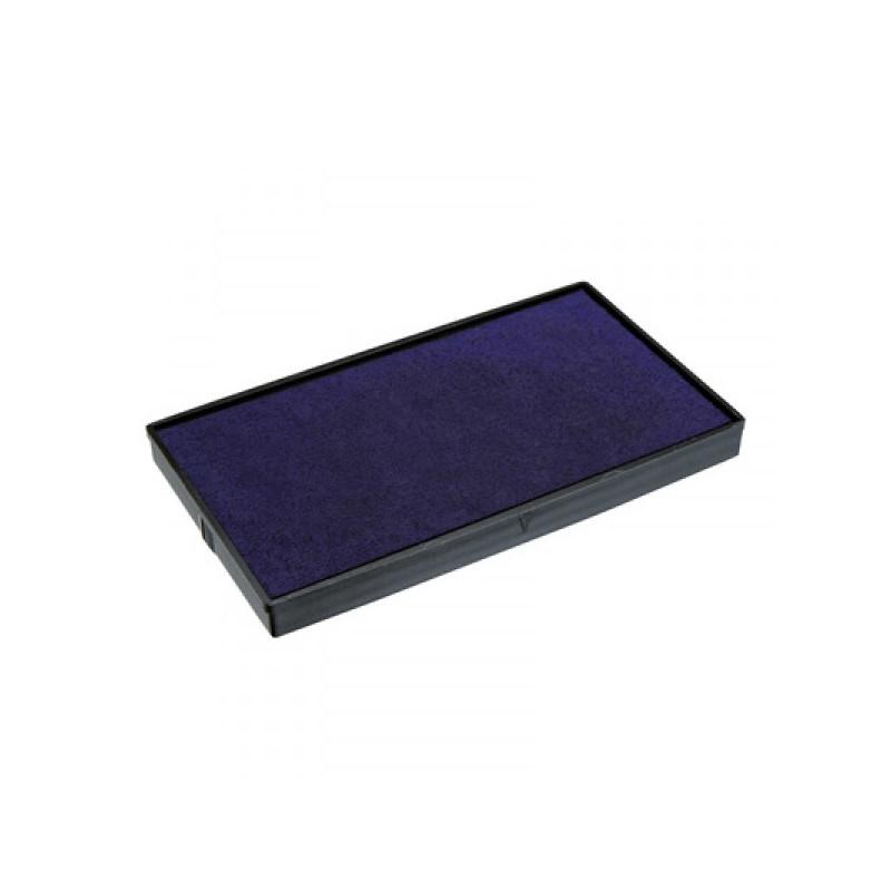 Подушка штемпельная сменная Colop E/60 синяя для Printer 60 60-Set-F Colop