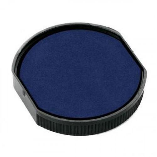 Подушка штемпельная сменная E/R30 синяя для Printer R30 Colop