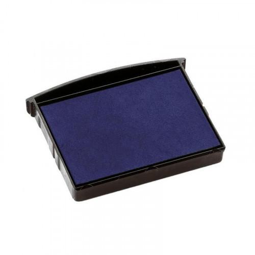 Подушка штемпельная сменная E/2300 синяя для S2360 S2360-Set 2300 2006 Colop