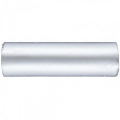 Упак.материалы Пакет фасовочный на втулке ПНД 25х40,10мкм 250 шт./рул.