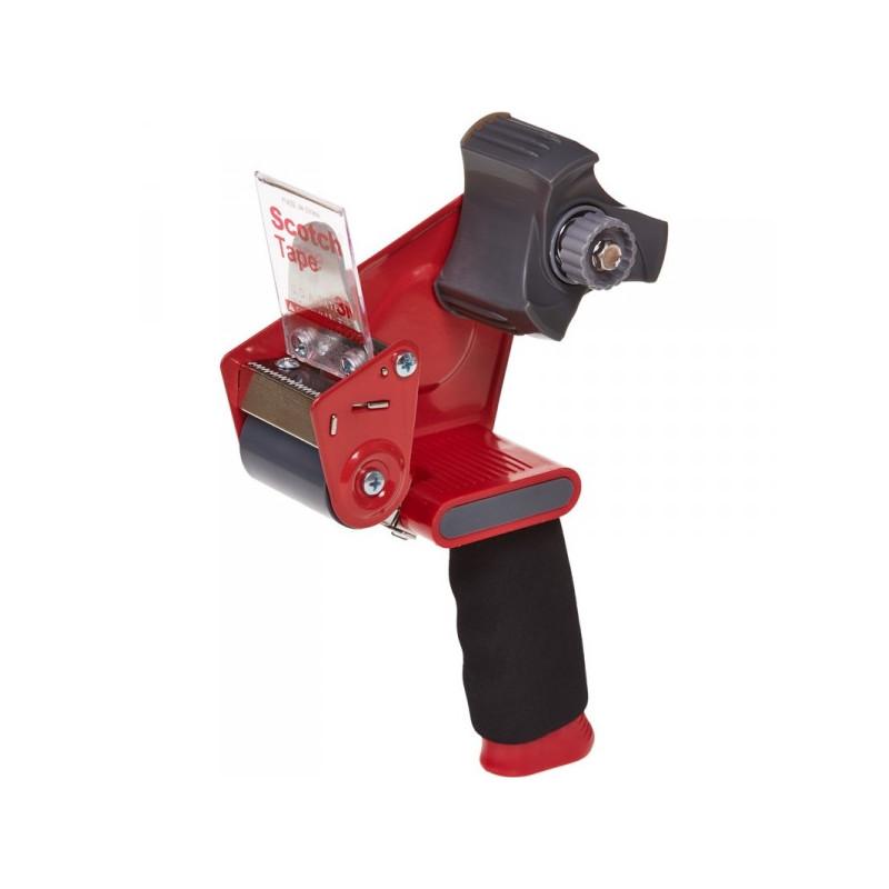 Диспенсер для клейкой ленты ST-181 3М Scotch 50 мм