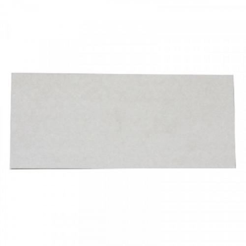 Накладка для упаковки денег Б/Н крупная 150х70 1000 штук/упаковка