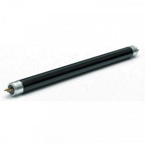 Лампа DORS 6W/UV ультрафиолетовая
