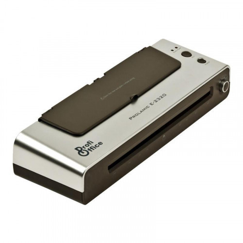 Ламинатор ProfiOffice E-2320 А3 80-175 мкм 4 вала