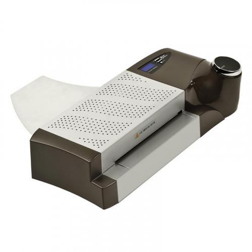 Ламинатор ProfiOffice Prolamic HR230D А4 80-250 мкм
