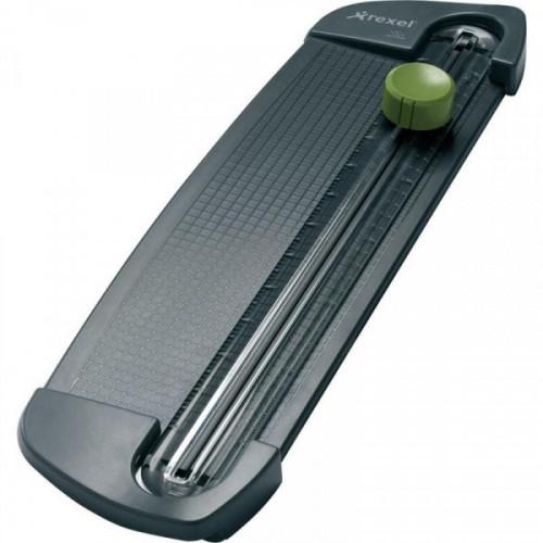 Резак для бумаги Rexel SmartCut A100 A4 300 мм до 5 листов роликовый