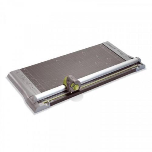 Резак для бумаги Rexel SmartCut A445pro А3 473 мм до 10 листов роликовый 4 стиля резки