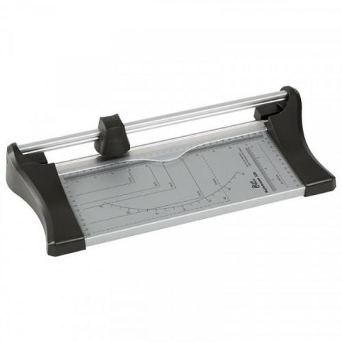 Резак для бумаги PO Rollstream 320 360 мм 10 листов 80 г роликовый