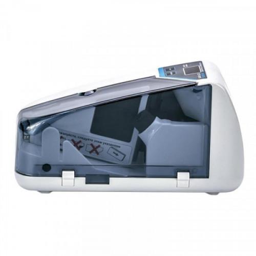 Счетчик банкнот Dors CT1015 компактный