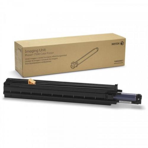 Драм-картридж Xerox 108R00861 черный для Ph 7500