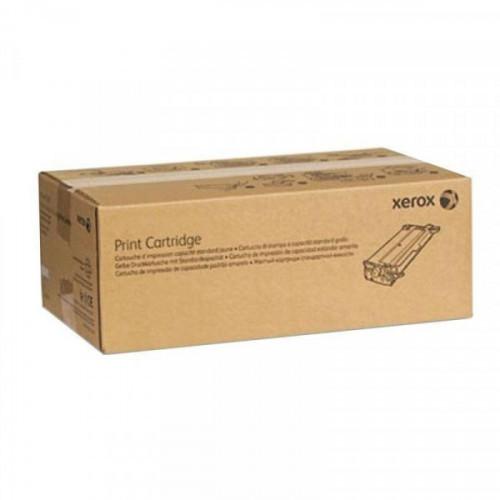 Тонер-картридж Xerox 006R01683 черный для AltaLink B8045/8055/8075/8090(2шт/уп)