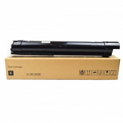 Драм-картридж Xerox 013R00677 черный для DocuCentre SC2020