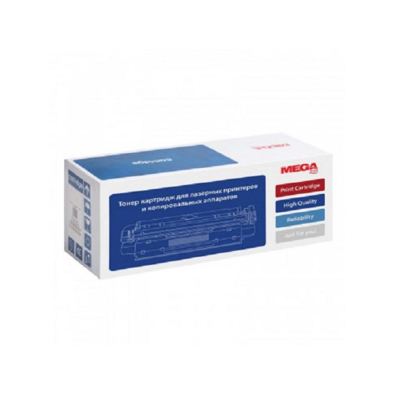 Картридж лазерный ProMega Print CLT-Y504S жел. для Samsung CLP-415, CLX-4195
