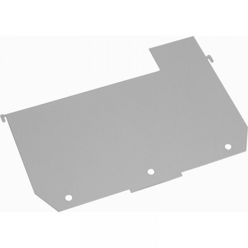 Разделитель поперечный Практик AFC-07 14 штук в упаковке