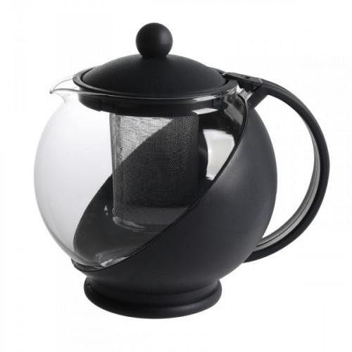 Чайник заварочный 1,25 литра