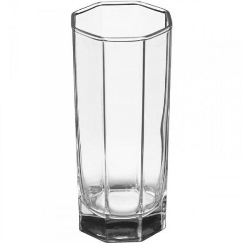 Набор стаканов Luminarc Октайм 330 мл высокие 6 штук в упаковке