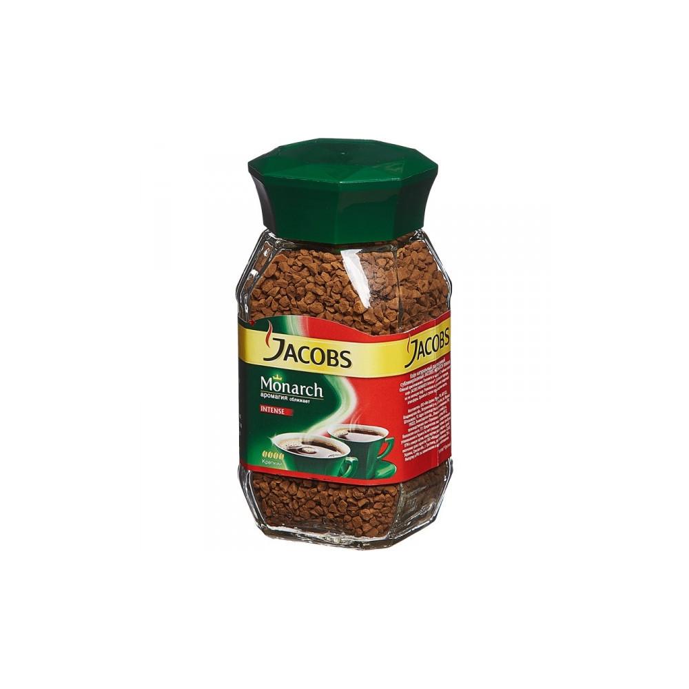 5 грамм кофе