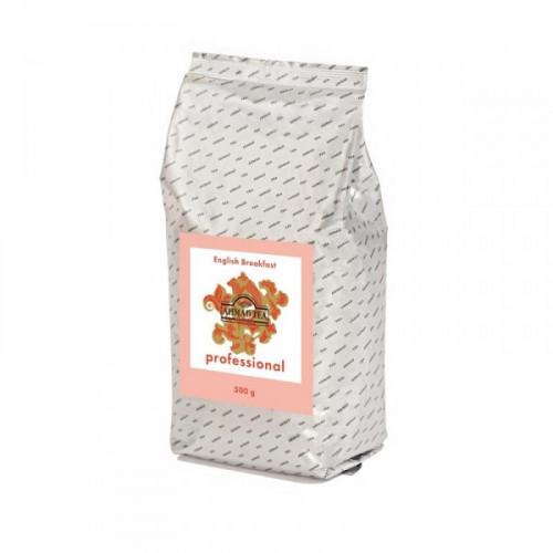 Чай Ahmad Tea Professional Английский завтрак 500 грамм