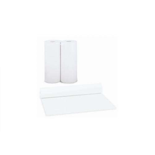 Рулоны для принтера 210х93х26, комплект 2 шт., STARLESS