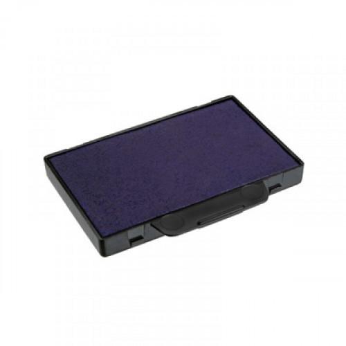 Подушка штемпельная сменная Colop E/4460 синяя для 5465 5460 5558 55510