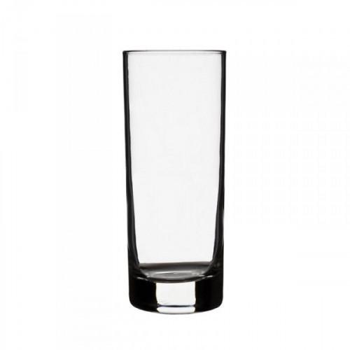 Набор стаканов Luminarc Исландия 330 мл высокие 6 штук в упаковке