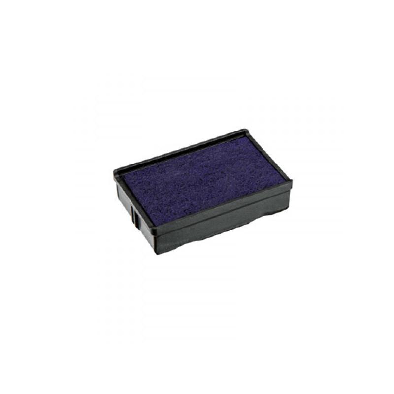 Подушка штемпельная сменная Colop E/0010 E/4910 синяя для Trodat 4910 4810 4836