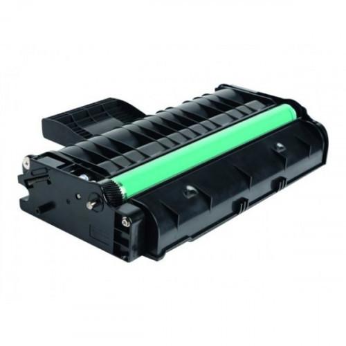 Картридж лазерный Ricoh SP 150HE 408010 черный оригинальный