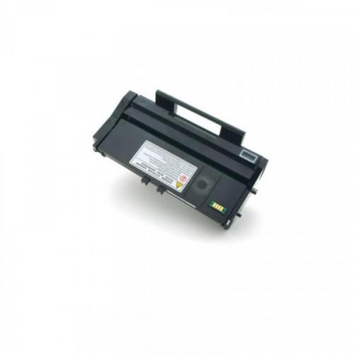Картридж лазерный Ricoh SP 150LE 407971 черный оригинальный