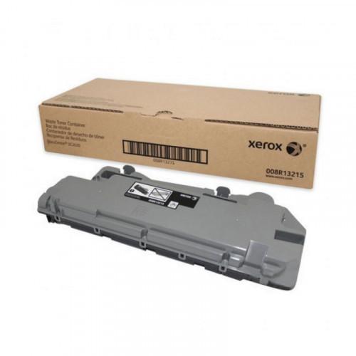 Бункер отработки Xerox 008R13215 оригинальный