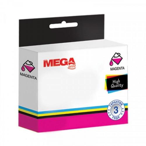 Картридж струйный ProMega 951XL CN047AE пурпурный совместимый