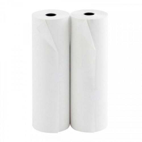 Рулоны для принтера, Promega 210мм (диаметр 70, втулка 18) 24шт./уп.
