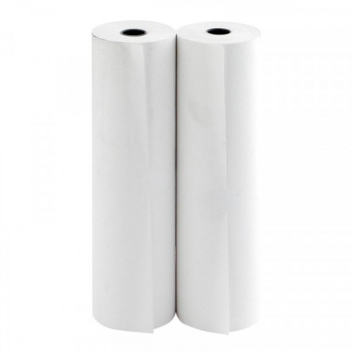 Рулоны для принтера, Promega 240мм (диаметр 70, втулка 18) 24шт./уп.