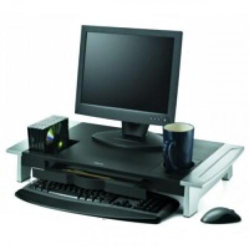 Подставка под монитор Fellowes Premium FS-803 до 36 кг