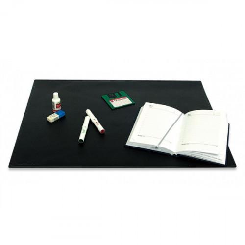 Коврик на стол Bantex 49х65 см черный