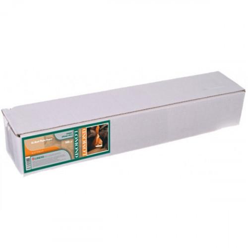 Бумага для плотера Lomond 140 г/м2 1067ммх30мх50 матовая