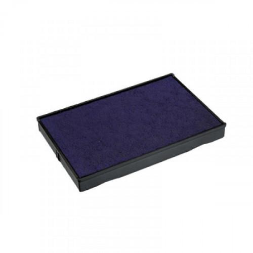 Подушка штемпельная сменная Colop E/4928 синяя для 4928 4928/DB