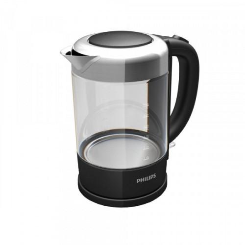 Чайник Philips HD9340/90 стеклянный 1.5 литра