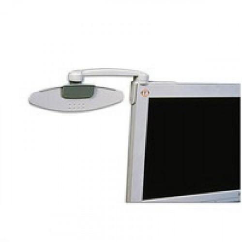 Держатель для бумаг PO HD-3S крепление к монитору